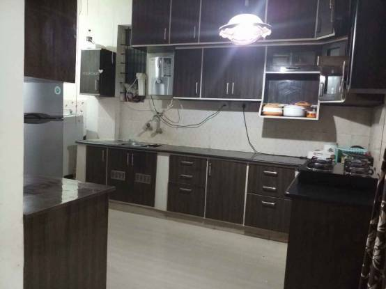 948 sqft, 2 bhk Apartment in SLS Sunflower Bellandur, Bangalore at Rs. 58.0000 Lacs