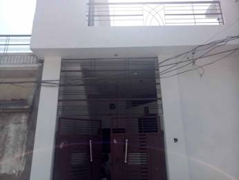 800 sqft, 2 bhk IndependentHouse in Builder Project Daba, Ludhiana at Rs. 23.0000 Lacs