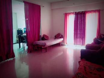 1500 sqft, 2 bhk Apartment in Builder Shajanand status Karamsad, Anand at Rs. 8000