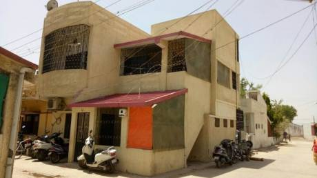 1800 sqft, 3 bhk IndependentHouse in Builder Project Karamsad Station Road, Anand at Rs. 30.0000 Lacs