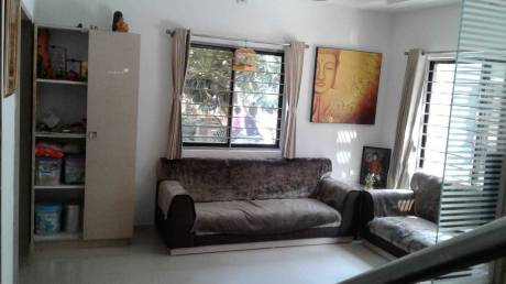 1400 sqft, 2 bhk Apartment in Builder Project Vallabh Vidhyanagar, Anand at Rs. 12000
