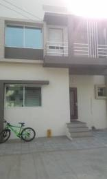 1300 sqft, 3 bhk IndependentHouse in Builder Project Karamsad, Anand at Rs. 40.0000 Lacs