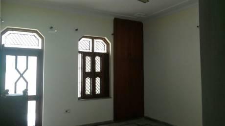 1450 sqft, 3 bhk BuilderFloor in HUDA Plot Sector 46 Sector 46, Gurgaon at Rs. 27500