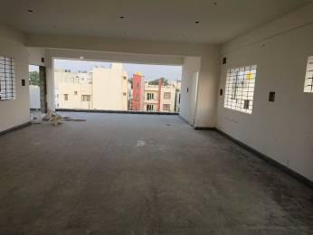 4500 sqft, 3 bhk BuilderFloor in Builder Central Excise Layout Hegdenagar commercial building fir Rent RK Hegde Nagar Bangalore, Bangalore at Rs. 75000