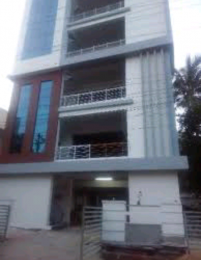 960 sqft, 2 bhk Apartment in Chowdhury Projects Dum Dum Park Dum Dum Park, Kolkata at Rs. 8500