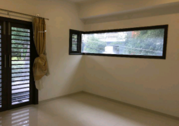 500 sqft, 1 bhk Apartment in Builder Project Dum Dum, Kolkata at Rs. 5500