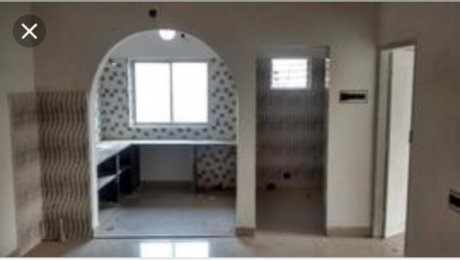 750 sqft, 2 bhk IndependentHouse in Builder Project Dum Dum, Kolkata at Rs. 6500
