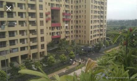 1200 sqft, 3 bhk Apartment in Builder Project Dum Dum, Kolkata at Rs. 16000