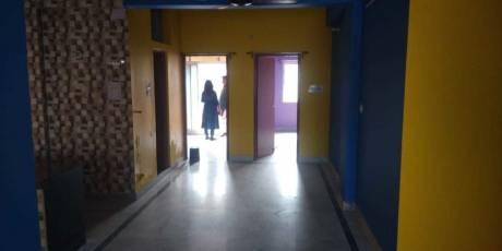900 sqft, 2 bhk Apartment in Builder Project Chatakol, Kolkata at Rs. 8500