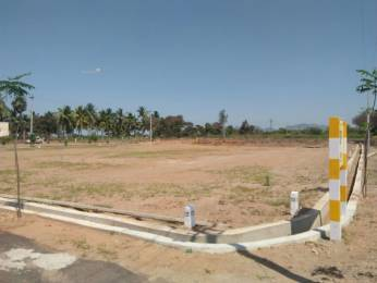 1000 sqft, Plot in Builder Project Abdullah puram, Vellore at Rs. 6.2500 Lacs