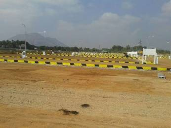 800 sqft, Plot in Builder Project Arcot Road, Vellore at Rs. 2.5600 Lacs