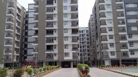 1450 sqft, 3 bhk Apartment in Kashyap Green Homes City Danapur, Patna at Rs. 65.2500 Lacs