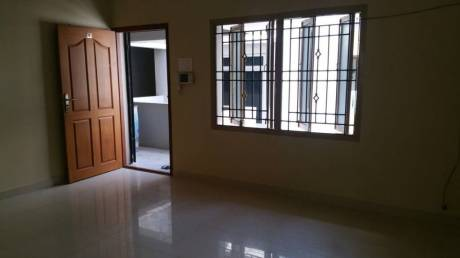 1009 sqft, 2 bhk Apartment in Builder Vairam Apartments Mattuthavani, Madurai at Rs. 55.0000 Lacs