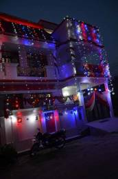 1650 sqft, 2 bhk IndependentHouse in Builder Vijayant khand4 Chinhat, Lucknow at Rs. 14000
