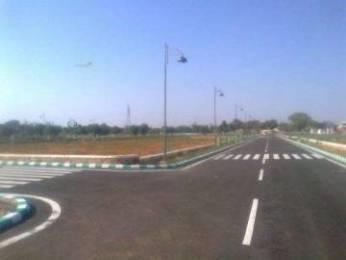 2713 sqft, Plot in Builder Project Anupam vihar, Jaipur at Rs. 45.0000 Lacs