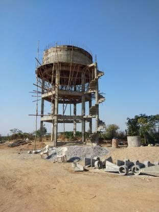 1980 sqft, Plot in Builder lova greenway realtors Bibinagar, Hyderabad at Rs. 14.3000 Lacs