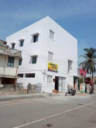 1250 sqft, 3 bhk BuilderFloor in Builder Project Tiruvottiyur, Chennai at Rs. 18000