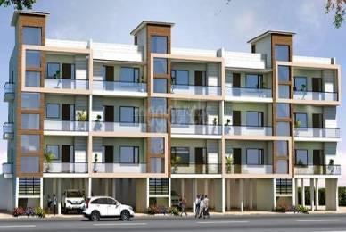 1150 sqft, 2 bhk Apartment in Builder victoria homes Sector 20 Road, Panchkula at Rs. 29.5000 Lacs