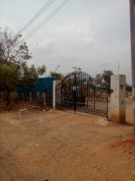 1773 sqft, Plot in Builder alagar Marani mainroad, Madurai at Rs. 11.5245 Lacs