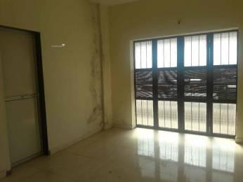 1349 sqft, 2 bhk Apartment in Disha Saffron Sky Vadgaon Maval, Pune at Rs. 30.0000 Lacs