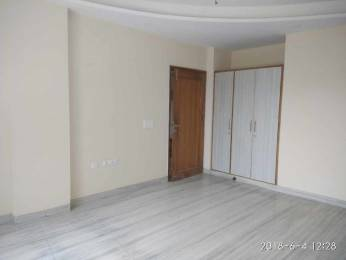 1870 sqft, 3 bhk Apartment in Builder nirvana enclave Shyam Nagar, Jaipur at Rs. 25000
