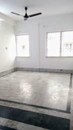 1030 sqft, 2 bhk Apartment in Builder Project Keshtopur, Kolkata at Rs. 11000