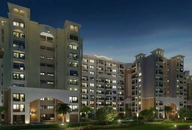 1704 sqft, 3 bhk Apartment in Purva Amaiti Singanallur, Coimbatore at Rs. 95.0000 Lacs
