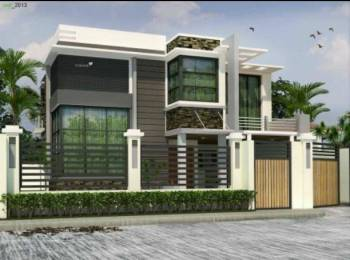 1200 sqft, 2 bhk Villa in Builder Project Mathigiri, Hosur at Rs. 42.0000 Lacs
