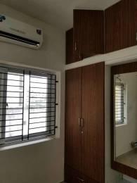 1177 sqft, 3 bhk Apartment in Deccan Kalpataru Sholinganallur, Chennai at Rs. 58.0000 Lacs
