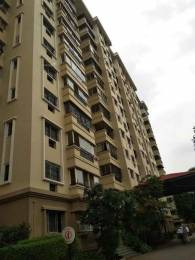 1550 sqft, 3 bhk Apartment in Builder Project Chikkalasandra, Bangalore at Rs. 1.1000 Cr
