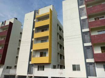 1130 sqft, 2 bhk Apartment in Builder Project banashankari 6th stage, Bangalore at Rs. 48.0000 Lacs