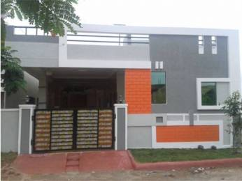 1200 sqft, 2 bhk Villa in Builder Project Electronic City Phase 1, Bangalore at Rs. 48.0000 Lacs