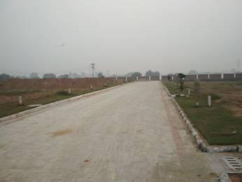 1080 sqft, Plot in Builder Project Zirakpur punjab, Chandigarh at Rs. 19.7800 Lacs