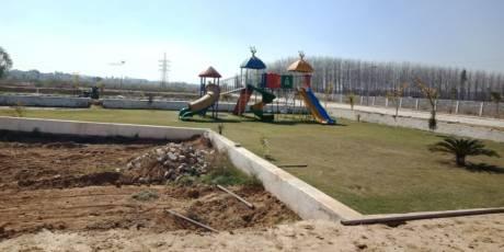 1098 sqft, Plot in Builder Project Zirakpur punjab, Chandigarh at Rs. 20.1100 Lacs