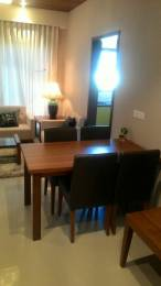1351 sqft, 3 bhk Apartment in Builder Project Zirakpur, Mohali at Rs. 32.8990 Lacs