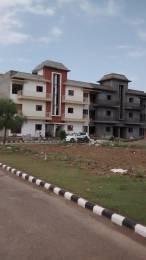 1350 sqft, 3 bhk Apartment in Builder Project Zirakpur, Mohali at Rs. 30.9000 Lacs