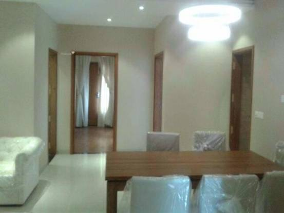 1080 sqft, 2 bhk Apartment in Builder Project Zirakpur, Mohali at Rs. 25.9000 Lacs
