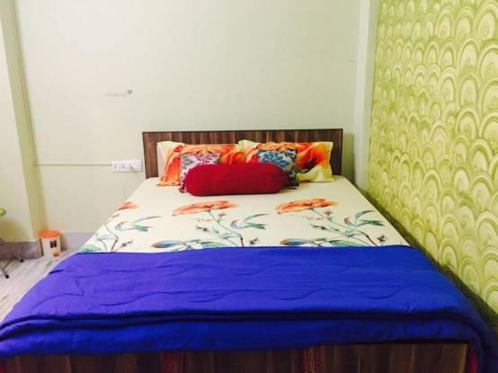 644 sqft, 1 bhk Apartment in Builder Parkend Apartment Tala, Kolkata at Rs. 39.5000 Lacs