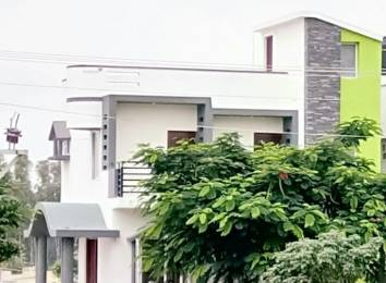 1500 sqft, 3 bhk Villa in Annciya Bliss Sarjapur, Bangalore at Rs. 60.0000 Lacs