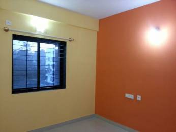 1318 sqft, 2 bhk Apartment in Prakruthi Chandana Jakkur, Bangalore at Rs. 52.0000 Lacs