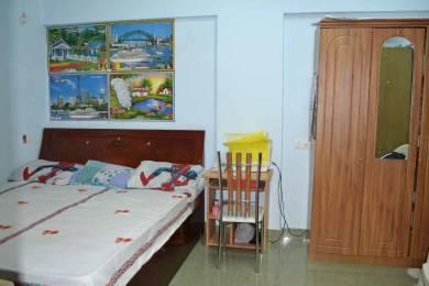 2600 sqft, 3 bhk Apartment in Builder Project Kasturi Nagar, Bangalore at Rs. 37000