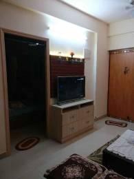 884 sqft, 2 bhk Apartment in Sowparnika Sai Srishti Hoskote, Bangalore at Rs. 26.0000 Lacs