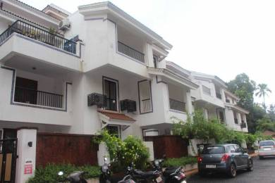 775 sqft, 1 bhk Apartment in Riviera Foot Hills Villa Arpora, Goa at Rs. 65.0000 Lacs