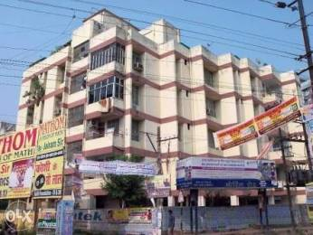 1450 sqft, 3 bhk Apartment in Builder Prachi Nandan Apartment Boring Road, Patna at Rs. 18000
