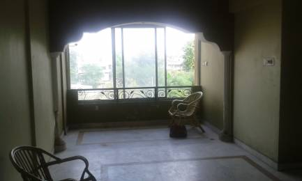 3500 sqft, 3 bhk Apartment in Builder Project Byramji town, Nagpur at Rs. 40000