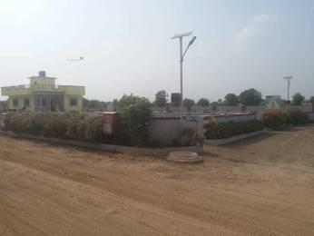 2000 sqft, Plot in Shri Chintamani Paradise Uruli Kanchan, Pune at Rs. 19.9800 Lacs