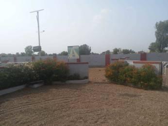 4735 sqft, Plot in Shri Chintamani Paradise Uruli Kanchan, Pune at Rs. 47.3027 Lacs