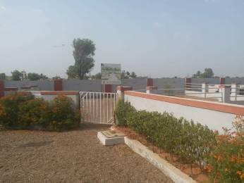 2143 sqft, Plot in Shri Chintamani Paradise Uruli Kanchan, Pune at Rs. 21.4086 Lacs