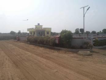 1200 sqft, Plot in Shri Chintamani Paradise Uruli Kanchan, Pune at Rs. 11.9880 Lacs