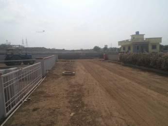 1374 sqft, Plot in Shri Chintamani Paradise Uruli Kanchan, Pune at Rs. 13.7263 Lacs